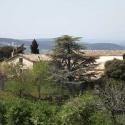 Ferme du désert et ses gites dans le Vaucluse